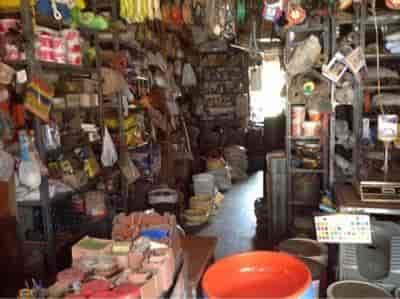 C R Revanna Gurusiddappa Hardware Shop Photos, Mandipet, Tumkur