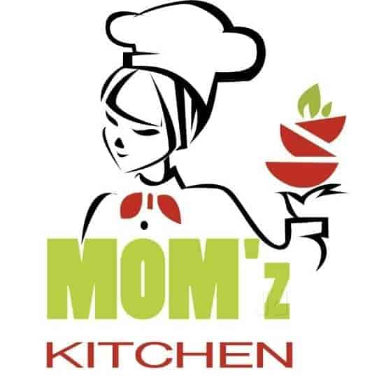 Moms Kitchen Photos, , Tumkur- Pictures & Images Gallery - Justdial