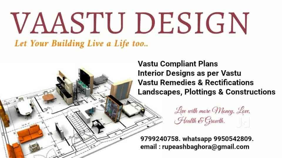 Vastu design photos udaipur ho udaipur rajasthan pictures visiting card vastu design photos udaipur ho udaipur rajasthan vastu shastra reheart Gallery