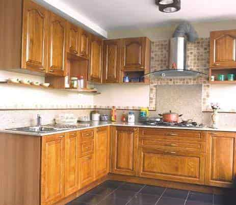Flazzor Kitchen House, Udaipur Surajpole   Furniture Dealers In  Udaipur Rajasthan   Justdial