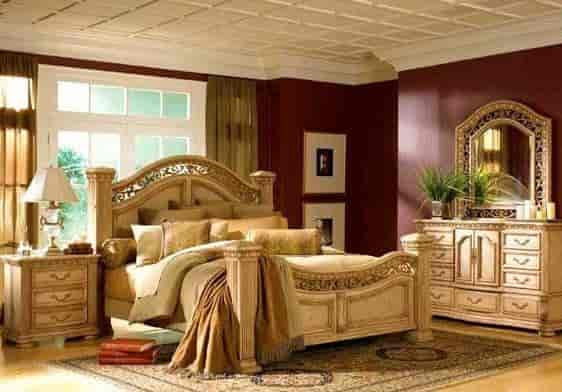 Exceptional ... Liberty Furniture Photos, Udaipur City, Udaipur Rajasthan   Furniture  Dealers ...
