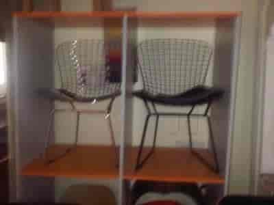 urban decor furniture. urban decor furniture
