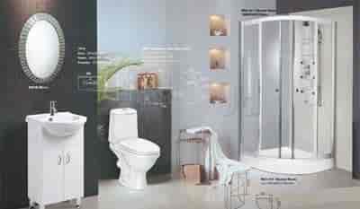 Bathroom Tiles Bangalore katta ceramics, lalbagh road, bangalore - tile dealers - justdial