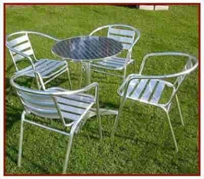 Garden Furniture Delhi shiva garden shop, ghitorni, delhi - shiva garden furniture