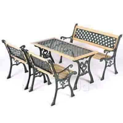 shiva garden shop ghitorni delhi shiva garden furniture furniture swimming pool justdial