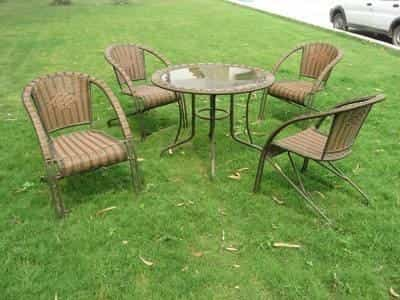 garden furniture delhi ghitorni swimming pool justdial throughout