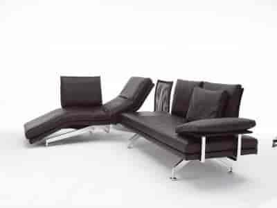 ... Wood Mall Furniture Photos ...