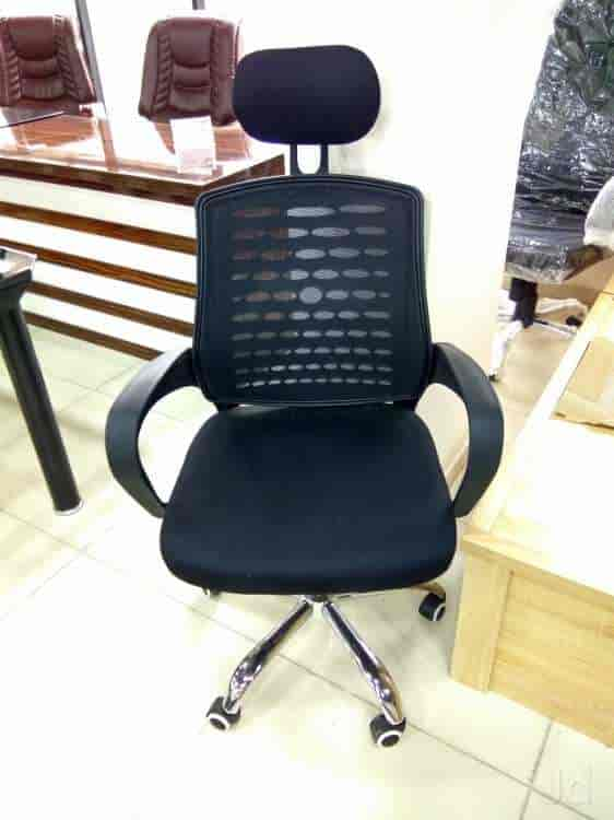 old office furniture for sale in vadodara office space
