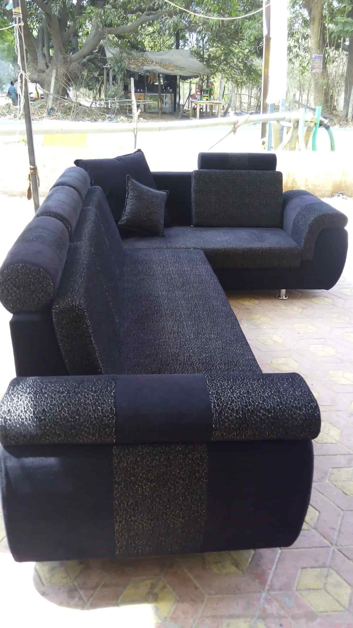 Society Sofa Furniture Market Industrial Estate Furniture