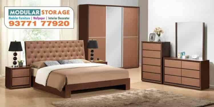 Modular Storage System Photos Vapi Pictures Images Gallery