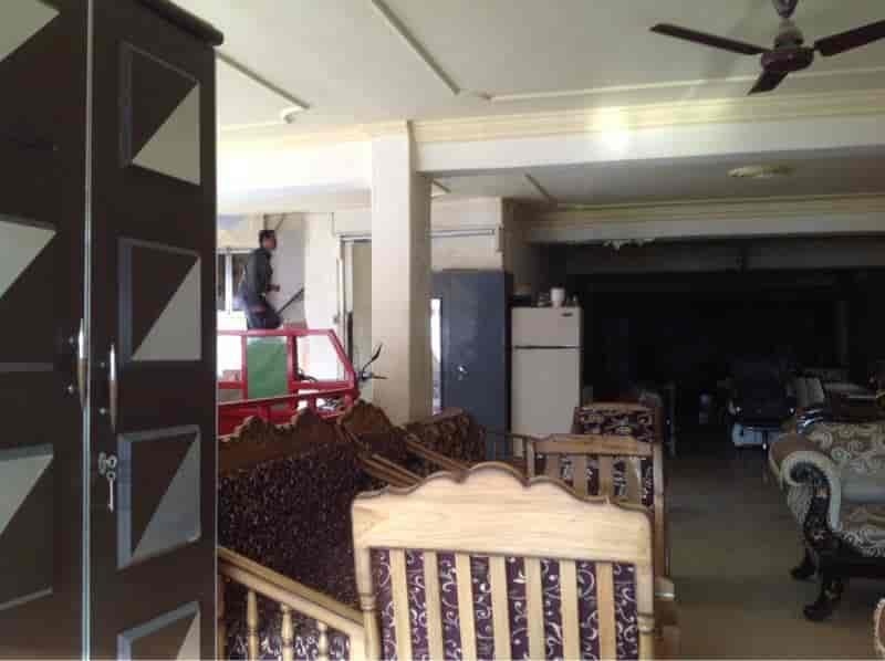 ... Kohali Furniture Photos, Mehmoor Ganj, VARANASI   Furniture Dealers ...