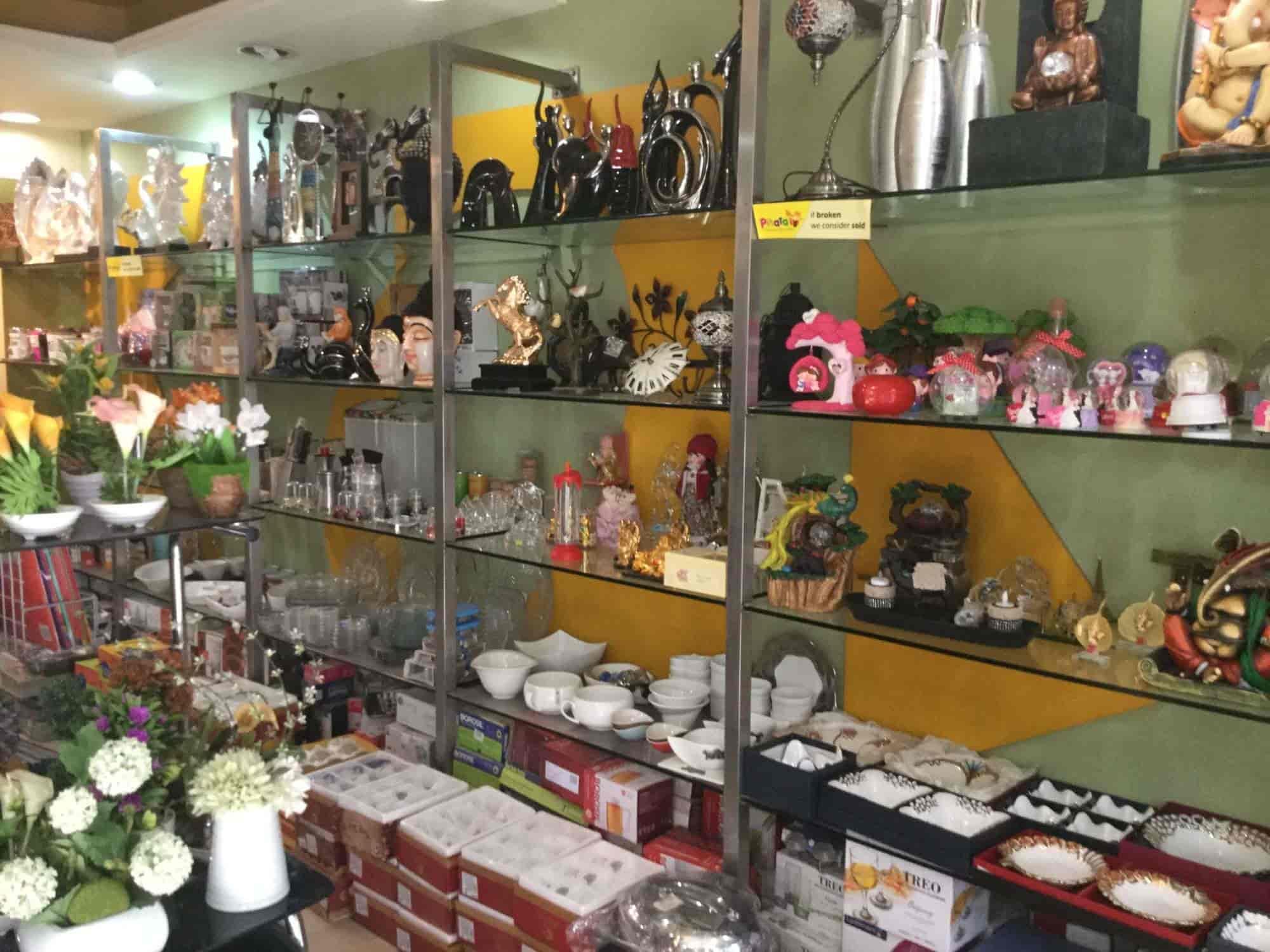 PITARA, Rathyatra - Stationery Shops in Varanasi - Justdial