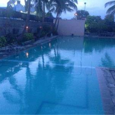3d2ca228eba Oasis Swimming Pool, Shenbakkam - Swimming Classes For Children in VELLORE  - Justdial