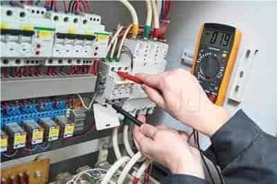 rs electrical works photos, chitti nagar, vijayawada pictures