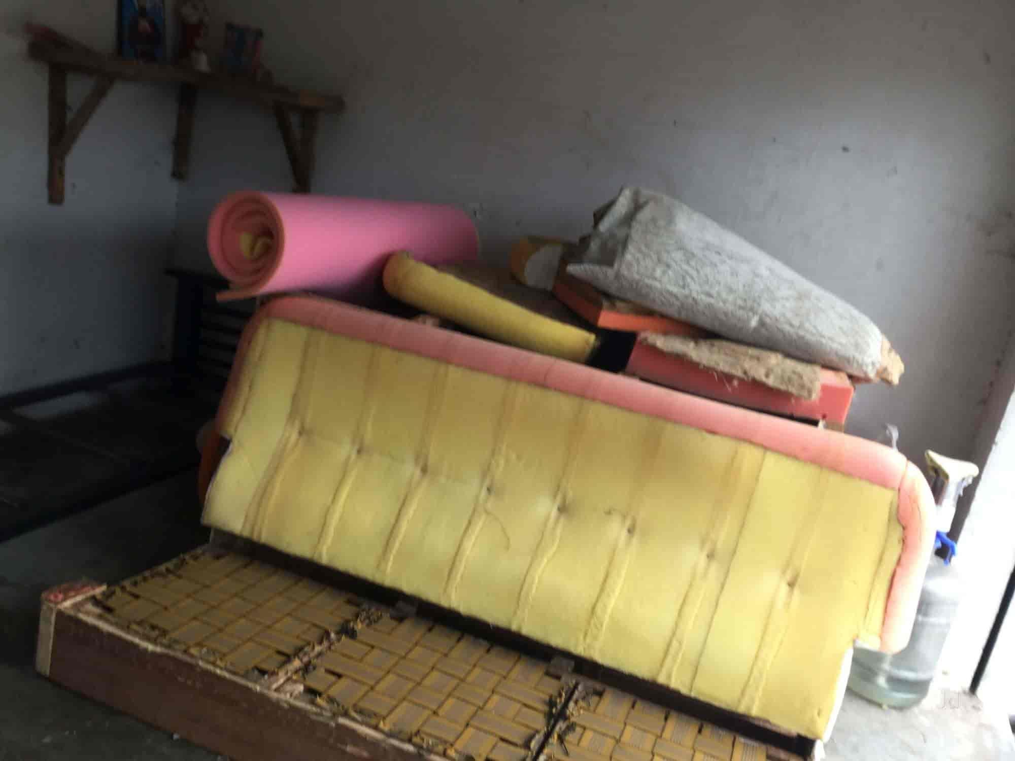 ... Prabhu Sofa And Furniture Works Photos, Poranki, Vijayawada   Sofa Set  Repair U0026 Services ...