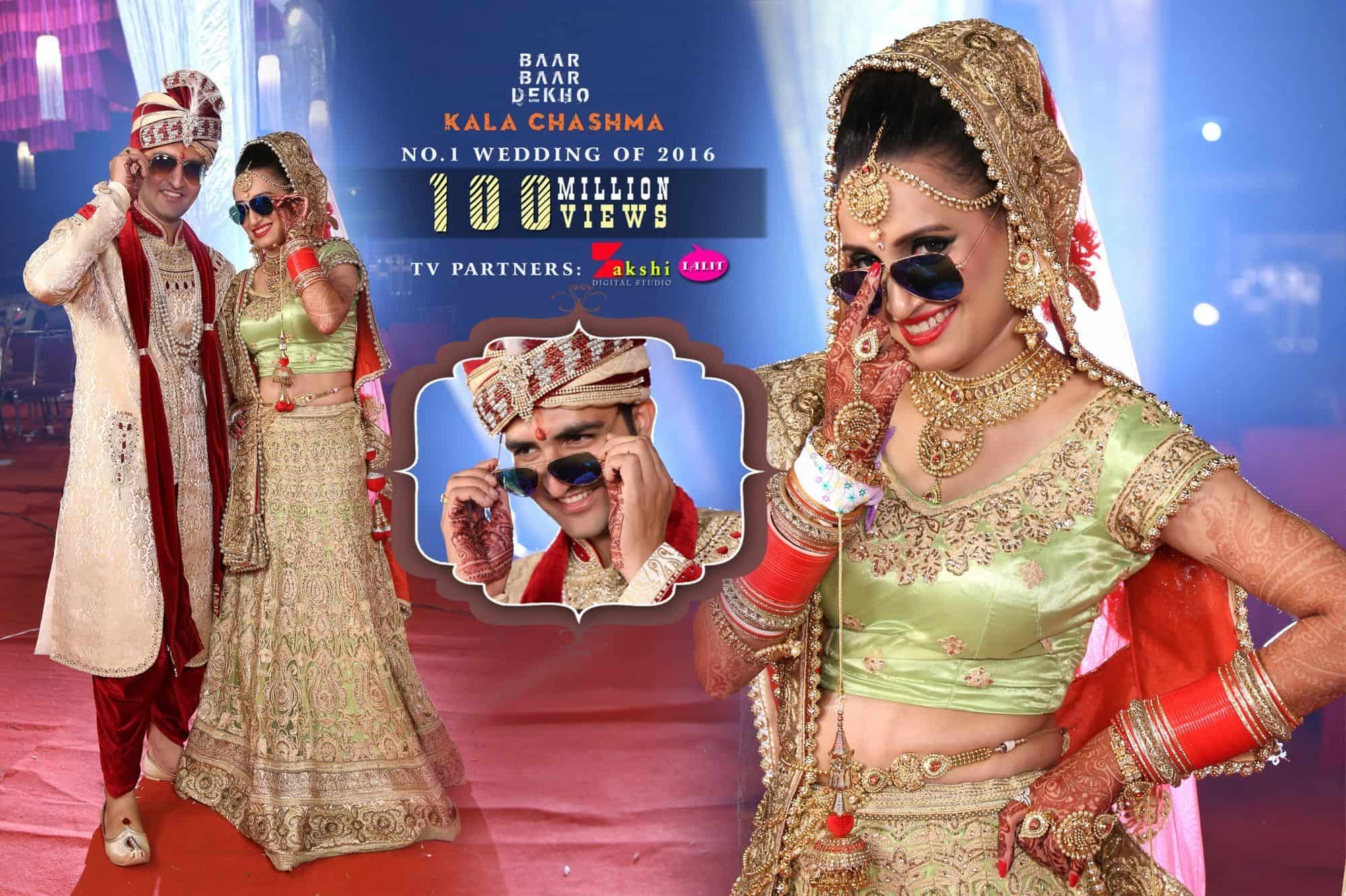 Sakshi Digital Studio Closed Down Photos Yamunanagar Wedding Photographers