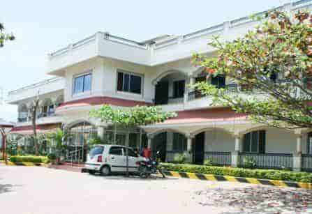 Hotel Golden Nest Athanavoor Hotels In Yelagiri Hills Justdial