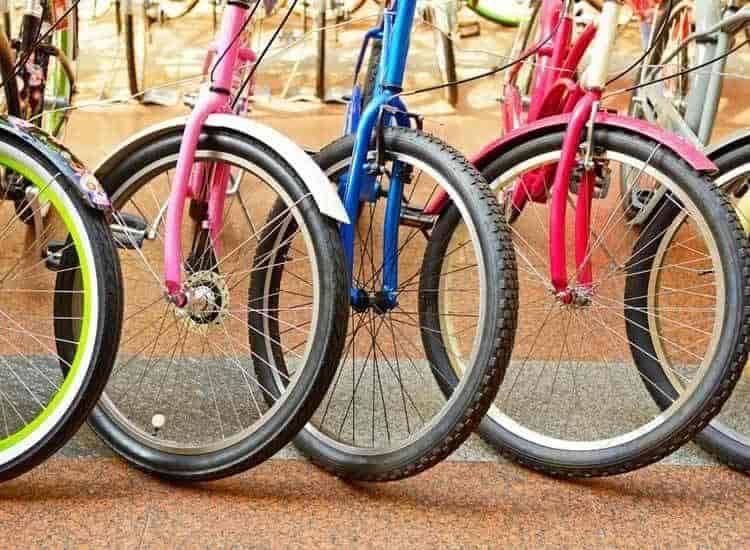 6bd3e45bfba Jyoti Cycle Mart Photos, Sangamner, Ahmednagar- Pictures & Images ...