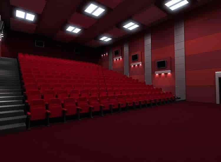 prachi cinema hall kolkata show time watch online full. Black Bedroom Furniture Sets. Home Design Ideas