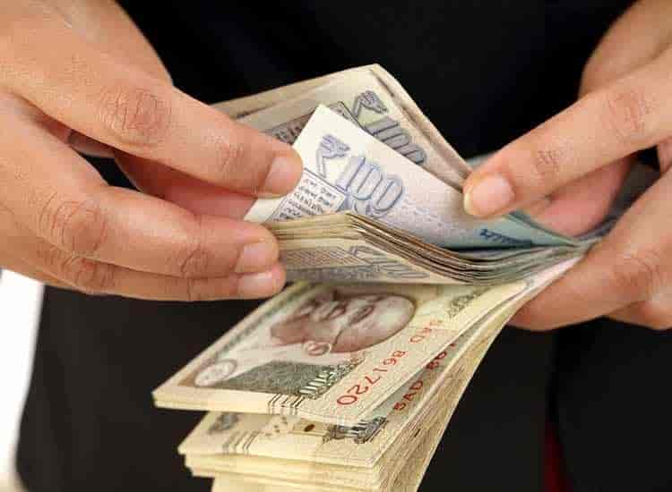 Hinsudtan Western Union Moneygram And Currency Exchange Photos Dehradun Cantt Foreign