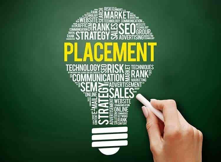 Image result for Free Placement Service