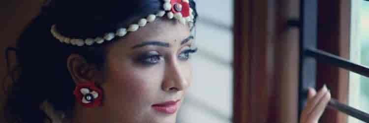Radhika Pandit - Actor - Entertainment