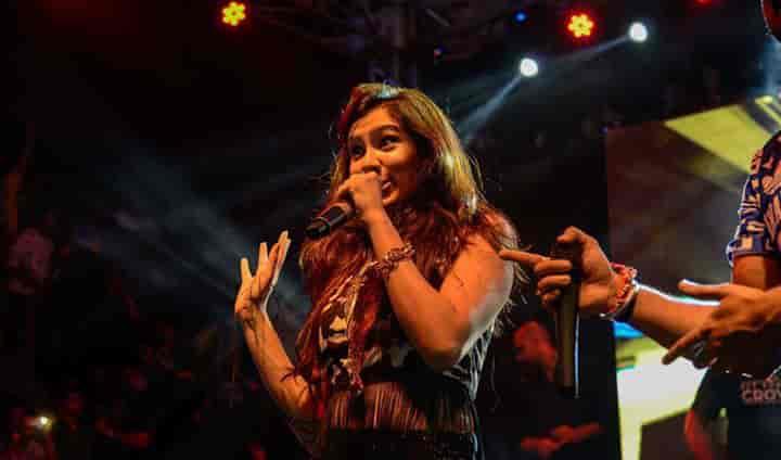 Aastha Gill - Singer - Bollywood,Pop - Entertainment