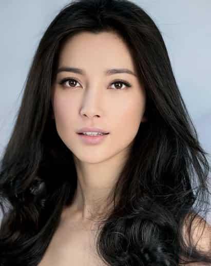 Bingbing Li - Actor - Entertai...