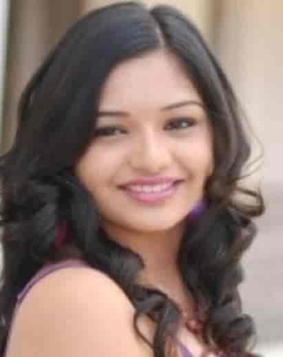 Sujan Mukherjee - Actor - Entertainment