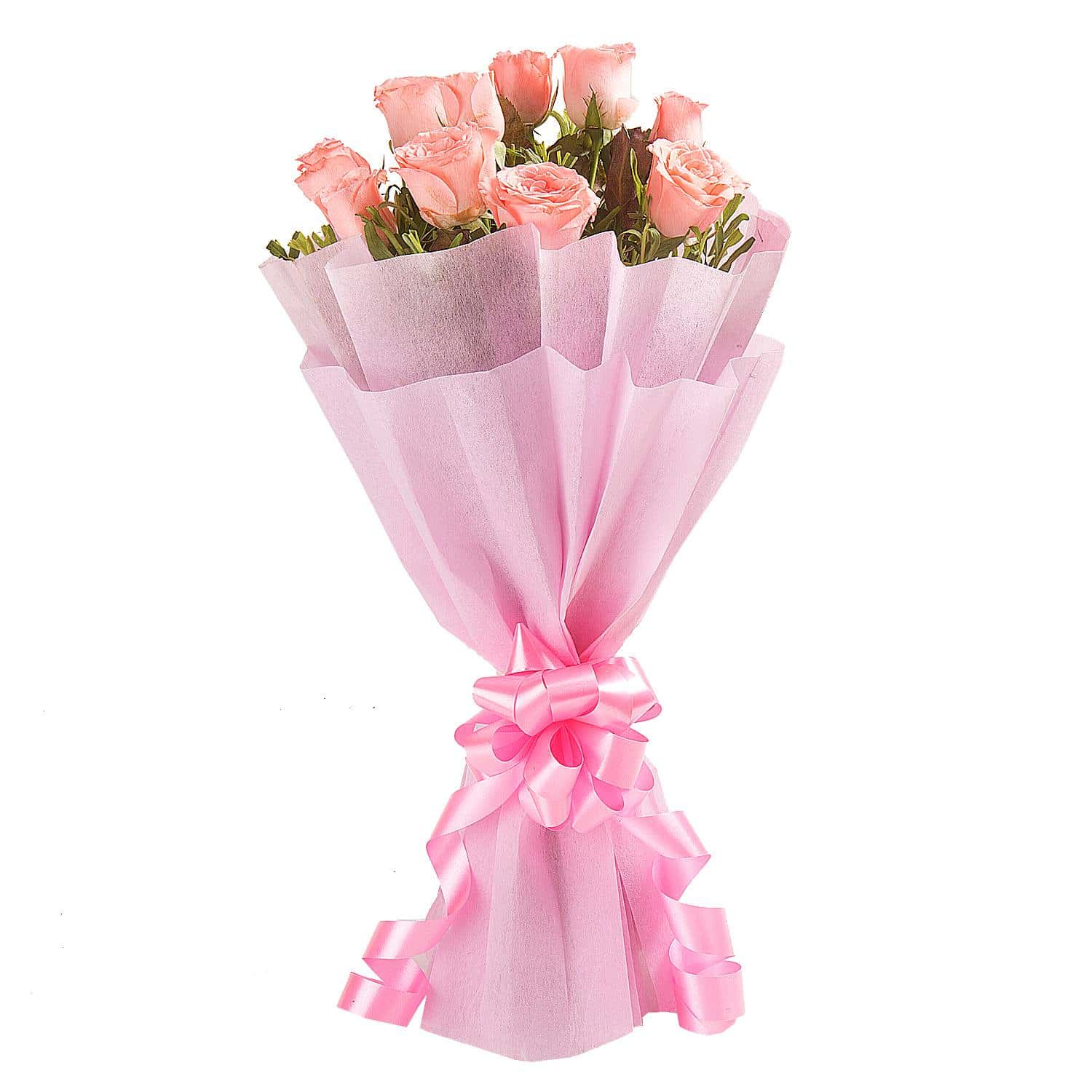 order send flowers online same day flower delivery anywhere in
