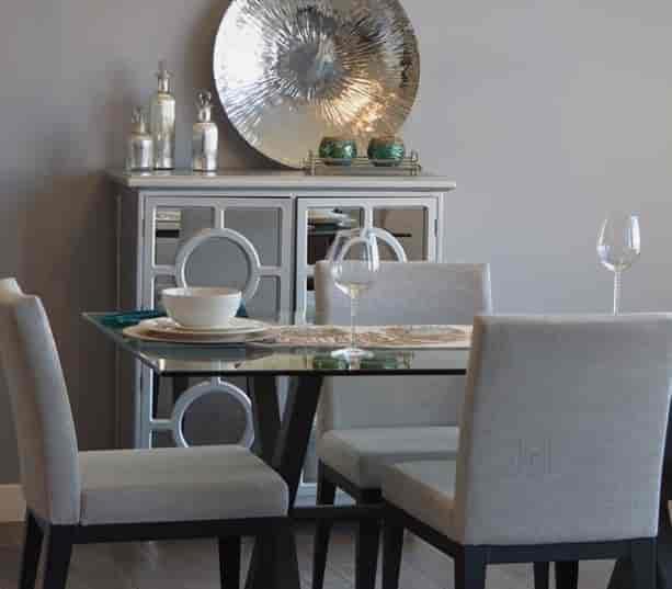Good Evok Mega Home Store Reviews, Jubilee Hills, Hyderabad   98 Ratings    Justdial