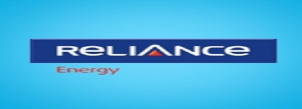 Reliance energy ltd complaint chembur west reliance energy reliance energy ltd complaint spiritdancerdesigns Images