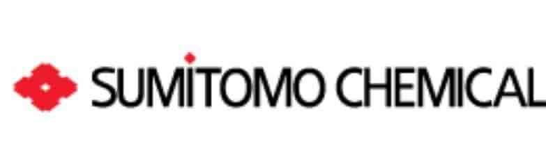 Sumitomo chemical форекс-уровни