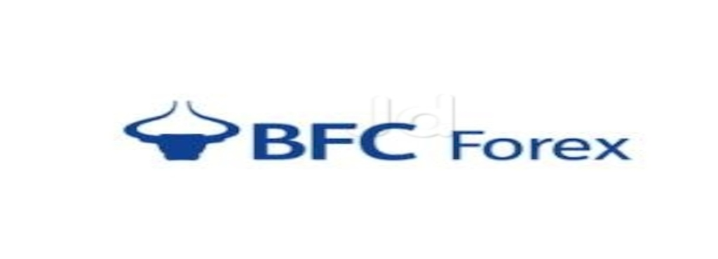 Currency Exchange | Travel Money | Money Transfer | BFC Forex