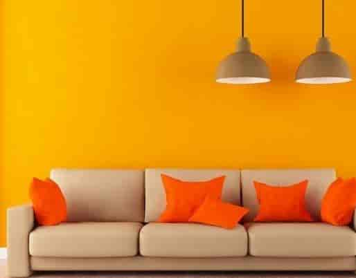 berger paints home solutions pune home painting