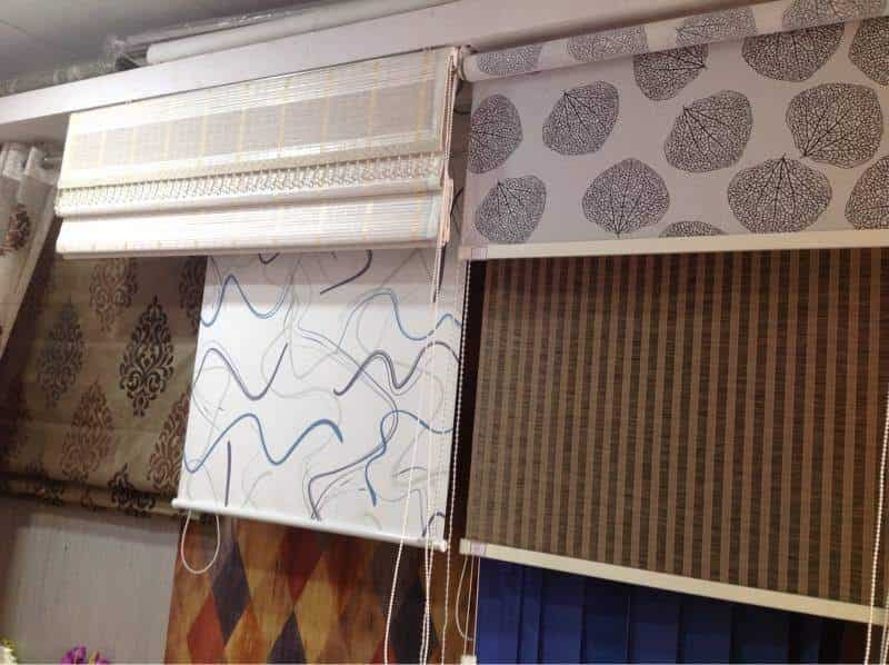 Shree Home Decor Nana Mava Main Road Curtain Dealers In Rajkot Rhjustdial: Nana Home Decor At Home Improvement Advice