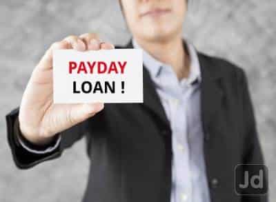 Payday loan places in long beach photo 9