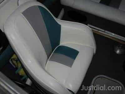 Beams Upholstery Of Acworth Near S Main St Rockdale Dr Nw Ga
