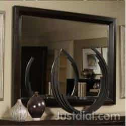 American Furniture Galleries 3212 E Platte Ave Colorado Springs Co 80909 1of10
