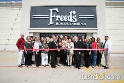 Freed Furniture Near Havenside Dr Lyndon B Johnson Fwy Tx Dallas