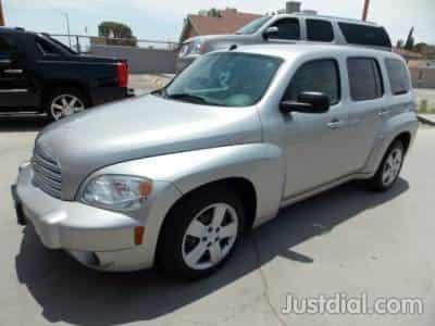 Melendez Auto Sales >> Melendez Auto Sales Inc Near Alameda Ave Easter Way Tx El Paso