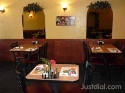 valerios italian restaurant 2179 w 32nd st erie pa 16508 1of15