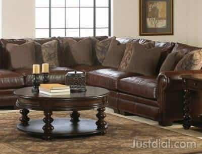 Furniture Stores In Cool Springs Franklin Tn
