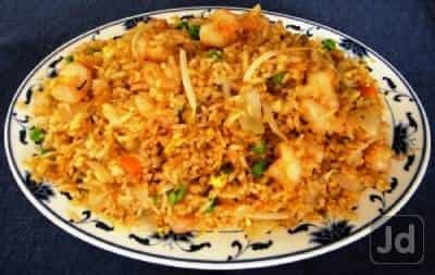 new china kitchen 2 4795 barnes rd colorado springs co 80917 1of9 - New China Kitchen 2