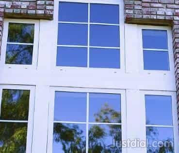 us window factory queens window factory 6000 peachtree industrial blvd ste c norcross ga 30071 1of9 factory near holiday inn norcross best windows