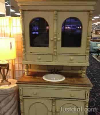 Superbe Brothers Fine Furniture U0026 Bric   A   Brac 4018 Market St, Philadelphia, PA    19104 1of8