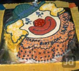 Sweet Secrets Cake Shop 7423 Callaghan Rd San Antonio TX
