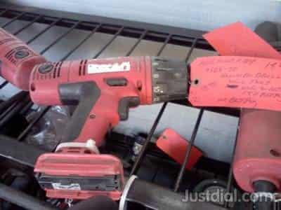 Auto Battery Electric 1026 E 4th St Tulsa Ok 74120 1of6